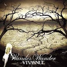 Wander wander